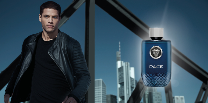 men o a jaguar for cologne innovation pictures perfume fragrance
