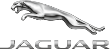 Jaguar Fragrances