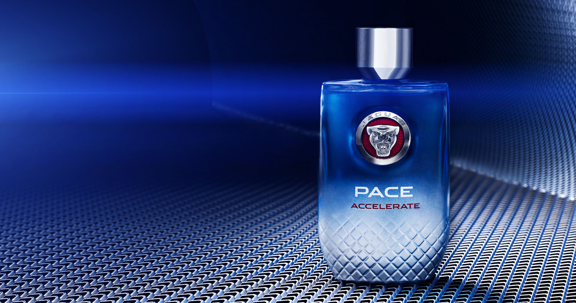 Pace Accelerate