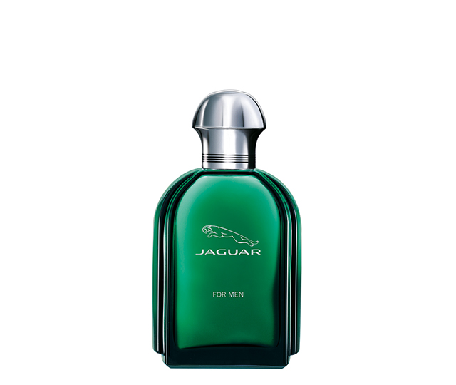 Jaguar Perfume For Mens Price: Jaguar Fragrances